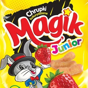 Magik junior